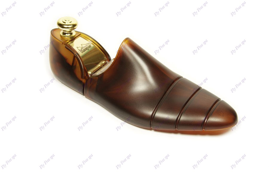 products shoes and boots holder fly free spa